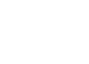 environment icon with mountains