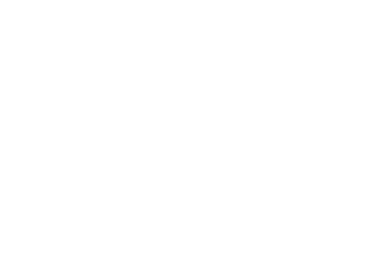 gender studies icon with male and female symbols